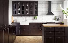 Made In Usa Kitchen Faucets by Kitchen Rta Cabinets Made In Usa Unfinished Rta Cabinets