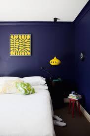 219 best aboriginal art interior design images on pinterest