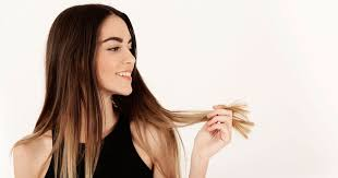 hair candy extensions 5 helpful tips in choosing the right hair extensions hair length