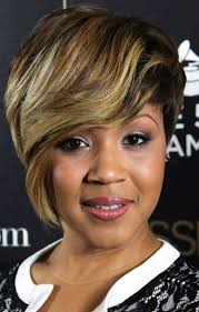 best 6 pictures of short quick weave hairstyles easy african