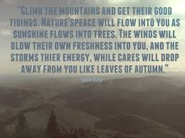 john muir fire quote quotes that inspire travel for the love of wanderlust
