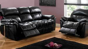 Modern Genuine Leather Sofa Easypicsmanager Com Wp Content Uploads Awesome Rea