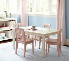have to have it lipper childrens round table and chair set