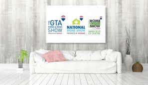 top 10 reasons to visit a home show guide you home