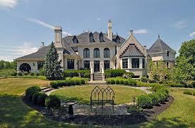 style mansions mansions mansions more style mansion in