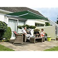 Where Can I Buy Awnings Amazon Co Uk Awnings Parasols Canopies U0026 Shade Garden U0026 Outdoors