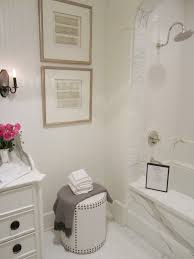 Windsor Smith Home by House Of Windsor A Small Bathroom Worth Showing Off Part 2