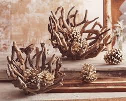roost home decor driftwood home accessories coastal decor ideas nautical beach