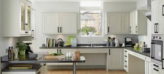 cuisine pour handicapé l architecte d intérieur de la cuisine handicapé