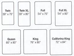 queen size bed in cm king size king size bed measurements feet digihome queen in cm for