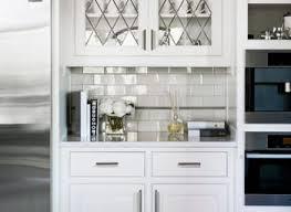 Kitchen Cabinet Glass Door Inserts Hilarious Kitchen Cabinet Glass Door Design Step By Step Living