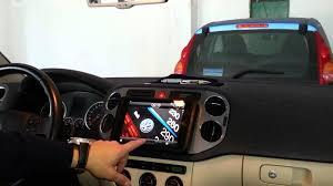porta mini auto supporto per mini