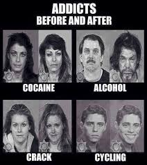 Crack Cocaine Meme - cocaine alcohol crack cycling d critical mass aachen facebook