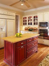 Painting Inside Kitchen Cabinets by Picturesque Painting Inside Kitchen Cabinets Charming In Home