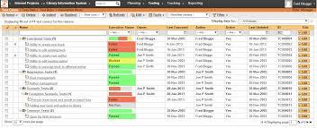 Excel Test Plan Template Qatestingtools Com Spirateam Reviews From Utest