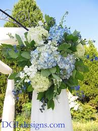 Wedding Arbor Ideas Wedding Arbors Rental Finding Wedding Ideas