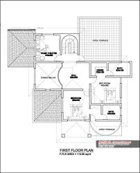 600 Square Foot House Download 500 900 Square Foot House Plans Adhome