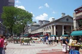 the best quincy market tours trips tickets boston viator