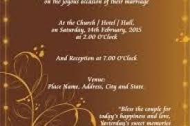 hindu wedding invitation templates free word 4k wallpapers