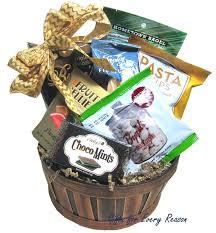 best food gift baskets best food baskets toronto food baskets toronto organic food gift