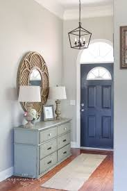 best wall color for navy cabinets the best home decor paint colors hale navy the turquoise home