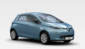 renault zoe engine 2014 renault zoe specs and photos strongauto