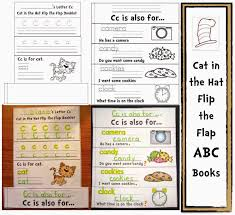 classroom freebies upper and lowercase letter tiles