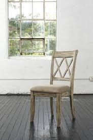 10 best living dining room furniture images on pinterest dining