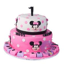 minnie mouse cake minnie mouse cake order all the best cakes online in abuja