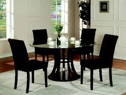 black dining room set dining room black dining room furniture black dining room sets