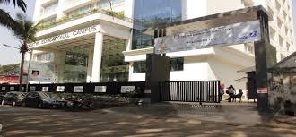 Best Interior Designing Colleges In Bangalore Aditya College Of Design Studies Courses Placement Salary