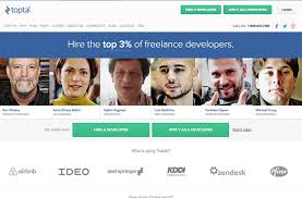 Freelance Artists For Hire 50 Freelance Job Sites For Designers U0026 Programmers U2013 Best Of