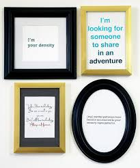 wedding quotes guestbook 32 geeky quotes and easy diy our home