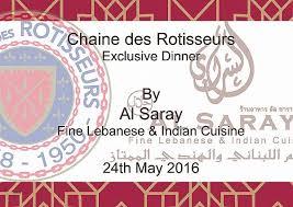 chaine tv cuisine chaine tv de cuisine 100 images chaine de cuisine hajra me
