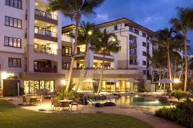 maui vacations start here wailea beach villas travel news