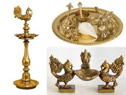 63 best brass items images on antique brass india