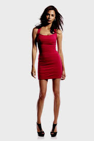 tight dress tight dresses naf dresses
