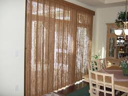 curtains for a sliding glass door patio door kinds and patio door curtains house interior design ideas