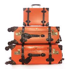 travel trunks images Travel trunks london trunk company jpg
