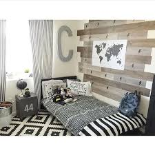 Beds For Kids Rooms by Best 25 Big Boy Rooms Ideas Only On Pinterest Boy Rooms Boy