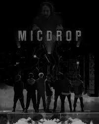 download mp3 bts mic drop remix ver bts mic drop feat steve aoki tumblr