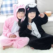 girls halloween pajamas online get cheap holiday pajamas kids aliexpress com alibaba group