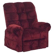 furniture lifts for sofa furniture lifts for sofa power lift full lay out chaise recliner