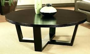 espresso wood coffee table espresso wood coffee table large espresso coffee table worldsapart me