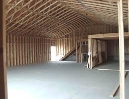 40 60 barndominium floor plans with shop 3 home 40x60 in corglife
