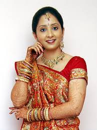 traditional dress up of indian weddings indian dresses indian wedding dress wedding dress dresses