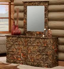 camouflage bedroom sets camo bedroom accessories viewzzee info viewzzee info