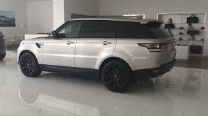 land rover hse white xe range rover sport hse dynamic 3 color aruba zanzibar fuji