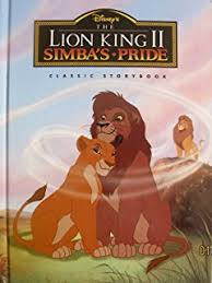 lion king 1 1 2 disney 9780717260560 amazon books