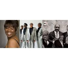 irma thomas blind boys of alabama u0026 preservation hall legacy